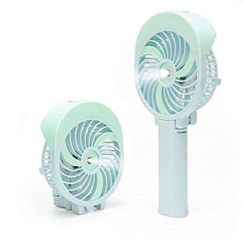 daite-mini-ventilatore-vaporizzatore-usb-da-mano-pieghevole-con-umidificatore-raffreddante-serbatoio