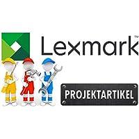 Lexmark C748H3MG 10,000 page yield - Confronta prezzi
