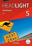 ISBN 9783060326525