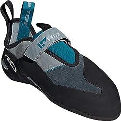 Five Ten Hiangle Zapatos de Escalada
