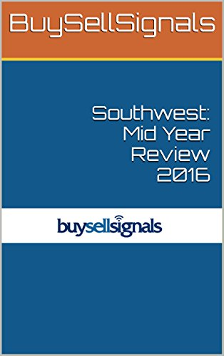 southwest-mid-year-review-2016-english-edition