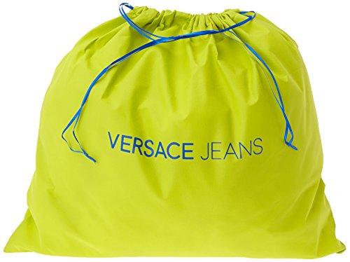 Versace Jeans E1.Vhbbr3, Sac porté main Noir (76114 899)