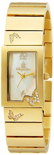 Reloj Burgmeister para mujer BM527-489