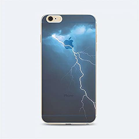 Coque iPhone 6 6S 4.7