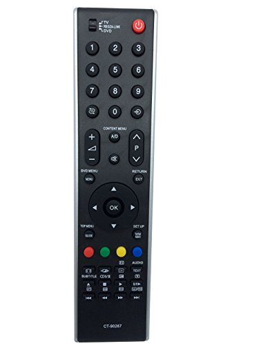 vinabty-new-remplace-coupe-ct-90287-telecommande-pour-toshiba-32-cv505dg-40-x-f355dg