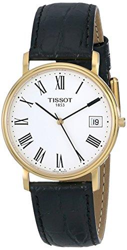 Tissot T52542113