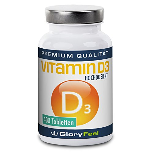 vitamin-d3-400-vegan-vitamin-d-tablets-8000-iu-200-g-vitamin-d3-highly-dosed-per-tablet-for-over-1-y