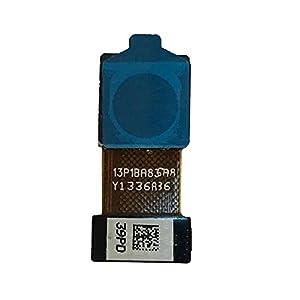 Goliton Auswechseln der flexiblen Kabel von der R¨¹ckseite der Kamera f¨¹r Huawei Honor 3C