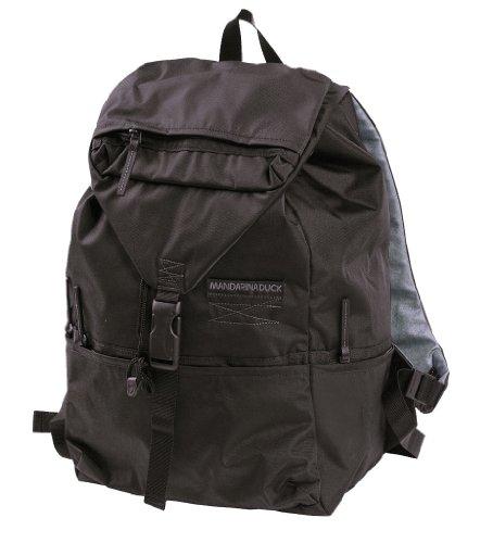 mandarina-duck-isi-rucksack-backpack-schwarz