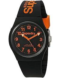 Wrist Amazon Watches co Men ukPlastic b6gyfvY7