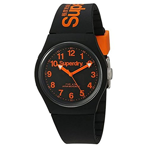 Superdry-Mens-Watch-SYG164B