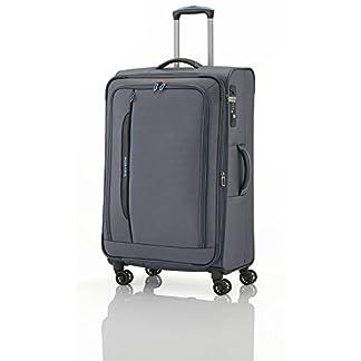 Travelite CrossLITE Maleta a 4 ruedas 77 cm