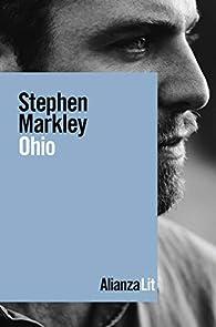 Ohio par Stephen Markley