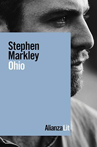 Ohio de Stephen Markley