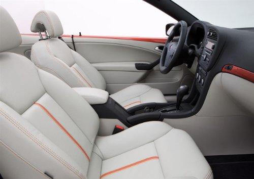 classic-y-la-coche-ads-y-muscular-art-saab-9-3-convertible-independencia-edition-poster-en-10-mil-ar