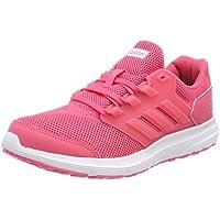 adidas Galaxy 4 W, Zapatillas de Running Para Mujer