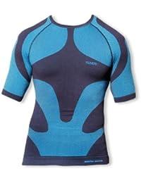 GAT T-Shirt Men - Funktionsunterwäsche THERMOACTIVE SEAMLESS TECHNOLOGY