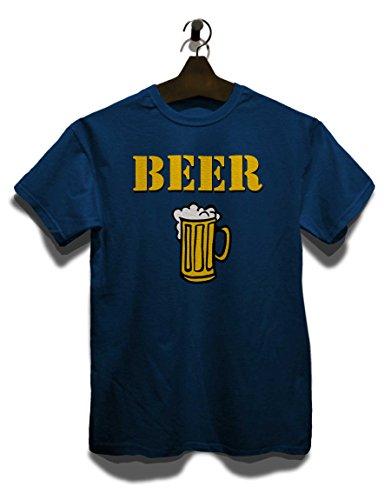 beer-krug-t-shirt-dunkelblau-navy-l