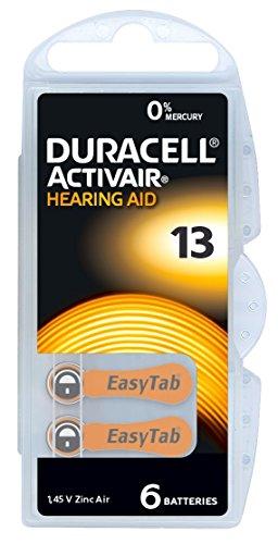 60-duracell-13-hearing-aid-easy-tab-batterie-per-protesi-acustiche