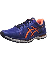 ASICS Linea donna Scarpe da Atletica CORALLO Flash/Flash CORALLO 6 US/4 UK