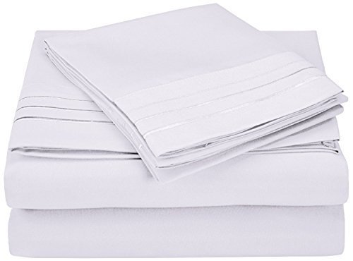 luxor-treasures-super-soft-light-weight-100-brushed-microfibertwin-xl-wrinkle-resistant-3-piece-bed-