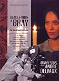 Appointment in Bray ( 1971 ) ( Rendez-vous à Bray ) [ Holländische Import ]