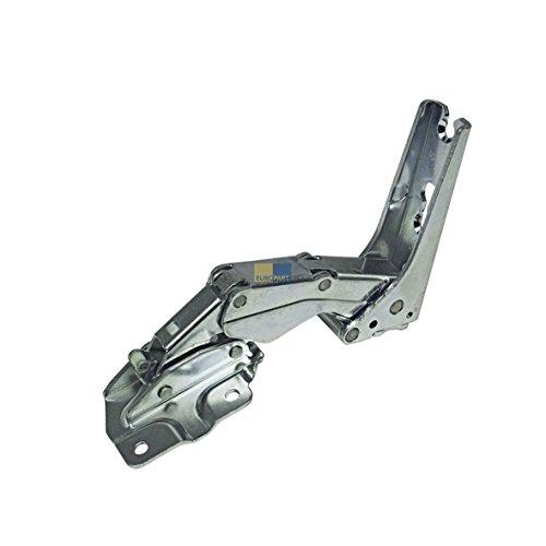 Türscharnier Scharnier unten Kühlschrank AEG/Electrolux 221120103