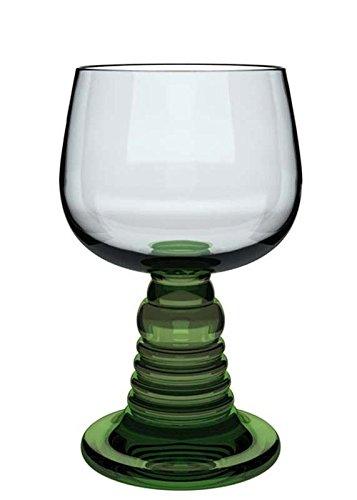 Böckling - Pfälzer Weinglas'Pokal' Römer - 1 Liter