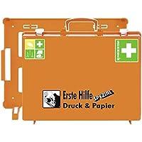 Erste Hilfe SPEZIAL MT-CD Druck & Papier preisvergleich bei billige-tabletten.eu