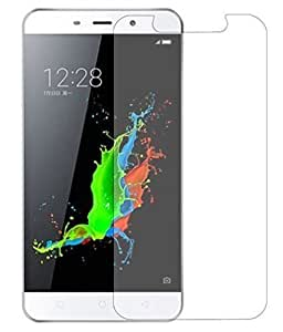 BigB Tempered Glass for Coolpad Note 3 Lite [Cutout for best],