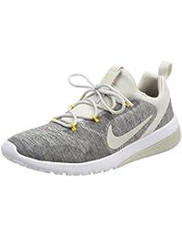 sports shoes 65cd9 04120 Nike Ck Racer Scarpe da ginnastica, Donna, Beige (Light Bone Light  Bonevivid su