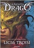 1: L'eredità di Thuban : la ragazza drago
