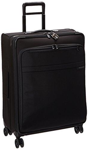 briggs-riley-valise-mixte-noir-noir-u128cxsp-4
