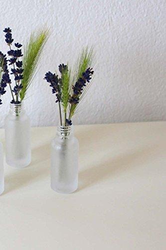 Lavender Notebook por Wild Pages Press