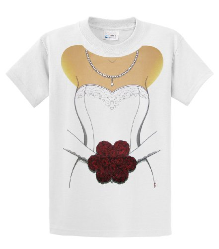bride-t-shirt-full-body-design-bachelorette-tee-small