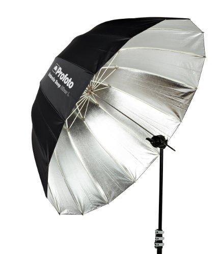 Profoto Umbrella Deep Silver L (1,30 m)