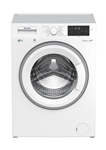 Blomberg WAF 71620 Waschmaschine FL/A+++ / 169 kWh/Jahr / 1600 UpM / 7 kg/Weiß /...