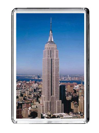 empire-state-building-new-york-usa-nyc-ny-souvenir-fridge-magnet