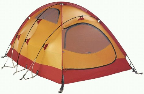 Marmot-Expeditions-Basecampzelt-Thor-terra-cottapale-pumpkin-One-size-2750-117