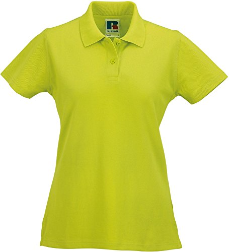 russell-collection-klassisches-pique-poloshirt-r-569f-0-llime