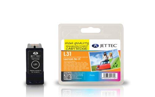 jet-tec-18c0031-cartucho-de-tinta-para-impresoras-negro-lexmark-all-in-one-x2500-lexmark-all-in-one-