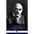 Delphi Complete Works of Rudyard Kipling (Illustrated) (English Edition)