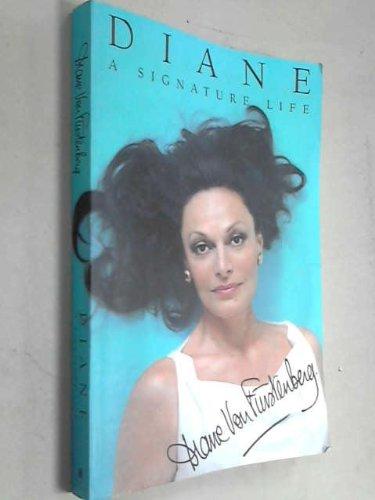 diane-a-signature-life-of-von-furstenberg-diane-on-11-june-2009