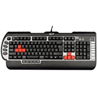 A4 Tech X7-G800V Tastiera
