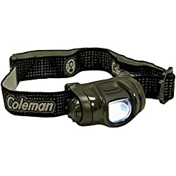 Coleman Headlamp 3aaa 100l C003 2000021027