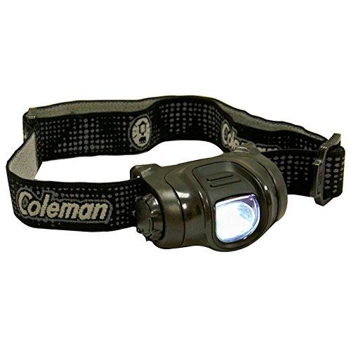 coleman-company-high-powered-led-headlamp