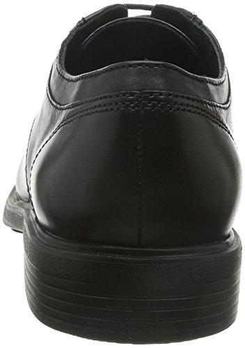 Geox d snake x scarpe da ginnastica basse donna, bianco (off whitec1002), 41 eu amazon shoes grigio