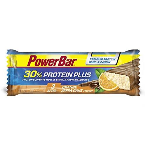 powerbar-protein-plus-30-orange-jaffa-cake-arancia-barretta-55-g