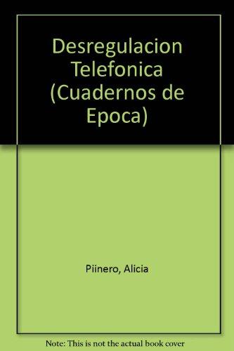 desregulacion-telefonica-cuadernos-de-epoca