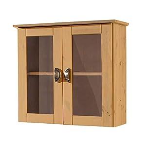 Hängeschränke mit Glastüren günstig online kaufen   Seite 2 ...